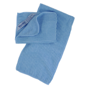 Kitchen Towel & Cloth, blue